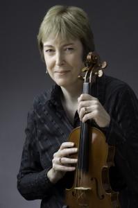 Lizwith fiddle vert